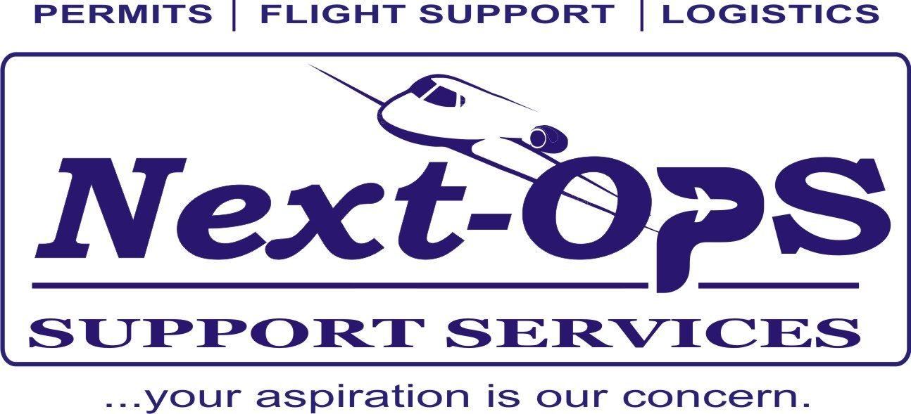 Next-Ops Support Services Limited